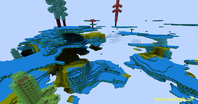 http://img.mod-minecraft.net/Mods/Essence-of-the-gods-mod-6.png