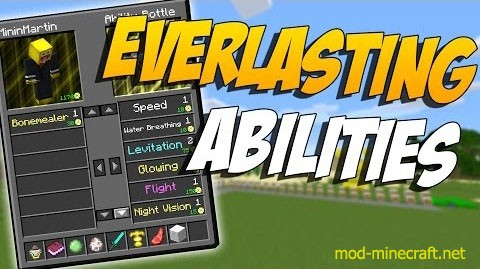 Everlasting-Abilities-Mod.jpg