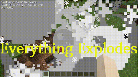 Everything-Explodes-Mod.png