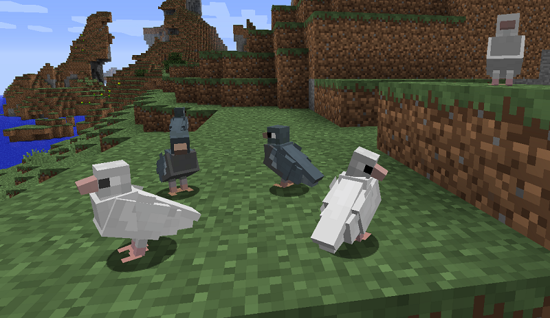 Exotic-Birds-Mod-17.png