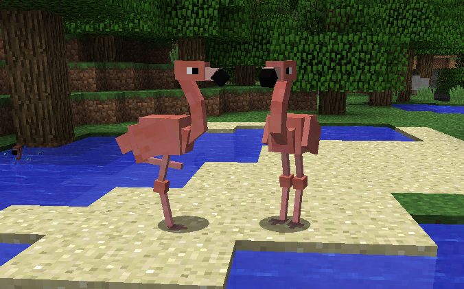Exotic-Birds-Mod-3.png