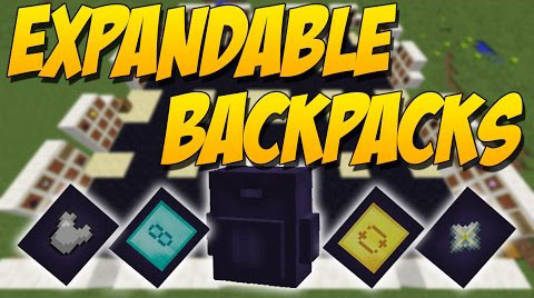 Expandable-Backpacks-Mod.jpg