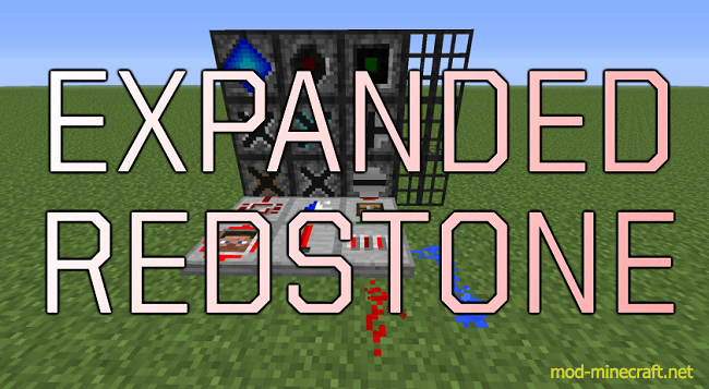 http://img.mod-minecraft.net/Mods/Expanded-redstone-mod.png