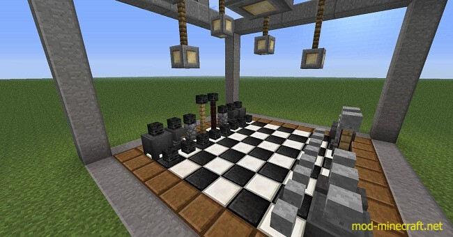 http://img.mod-minecraft.net/Mods/Extrapolated-Decor-Mod-2.jpg