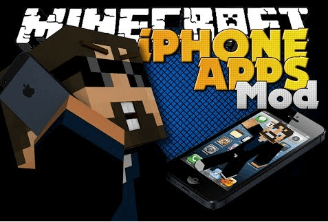 Iphone 5s map download | minecraft forum.
