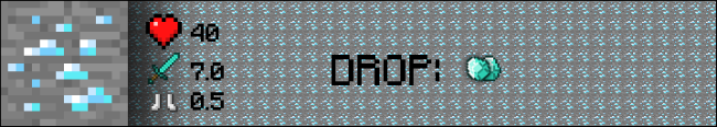 Fake-Ores-2-Mod-2.png