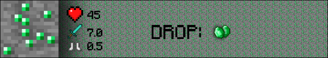 Fake-Ores-2-Mod-3.png