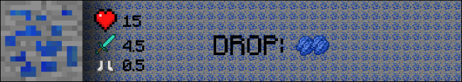 Fake-Ores-2-Mod-6.png