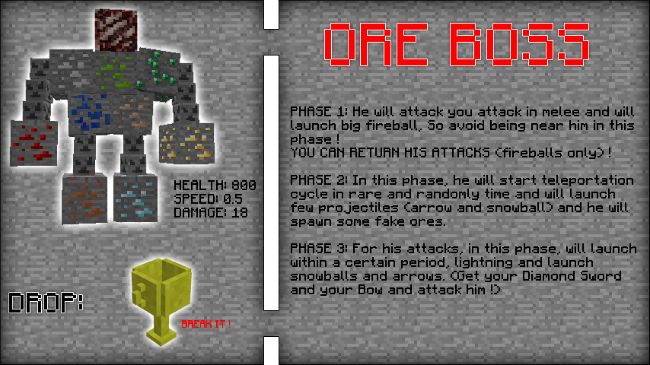 Fake-Ores-2-Mod-9.png