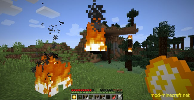 FireBalls-For-Players-Mod-1.jpg