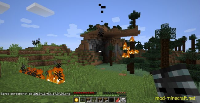 FireBalls-For-Players-Mod-2.jpg