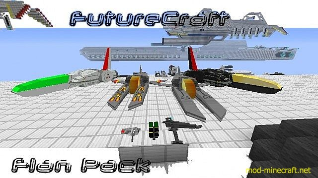 http://img.mod-minecraft.net/Mods/Flans-FutureCraft-Pack-Mod-1.jpg