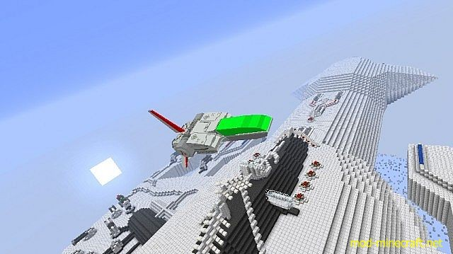 http://img.mod-minecraft.net/Mods/Flans-FutureCraft-Pack-Mod-7.jpg