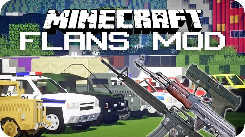 flans mod helicopter with Flans Mod on Watch additionally Watch also Mc Helicopter Mod likewise Dream Craft additionally Main.