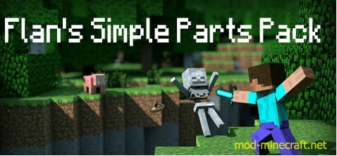 Flans-Simple-Parts-Pack-Mod.jpg