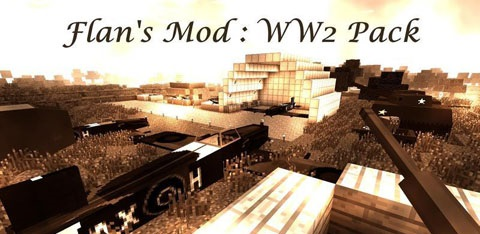 http://img.mod-minecraft.net/Mods/Flans-World-War-Two-Pack-Mod.jpg