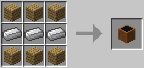 Flans-Zombie-Pack-3.png