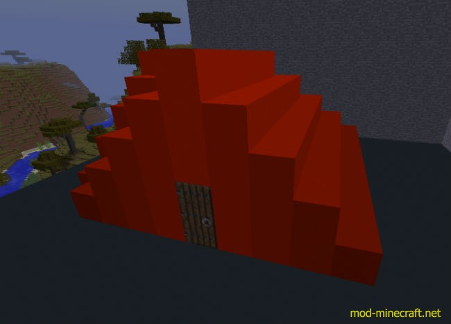Flat-Colored-Blocks-Mod-2.jpg