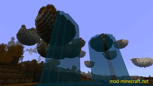 Floating-Islands-Mod-1.jpg