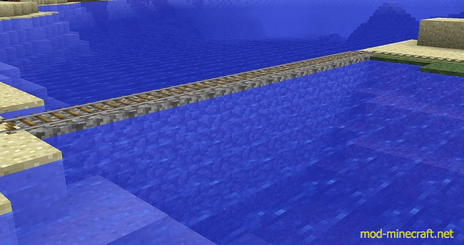 http://img.mod-minecraft.net/Mods/Floating-rails-mod-1.png