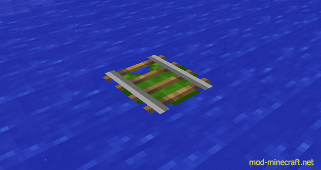 http://img.mod-minecraft.net/Mods/Floating-rails-mod-2.png