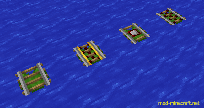 http://img.mod-minecraft.net/Mods/Floating-rails-mod-3.png