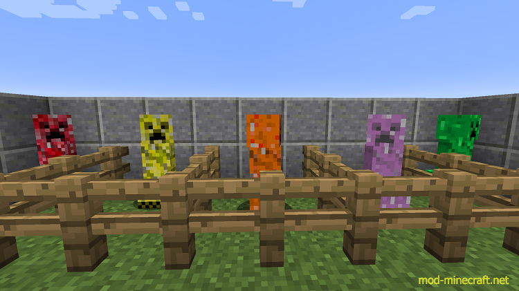 Flower Creepers Mod 1.png