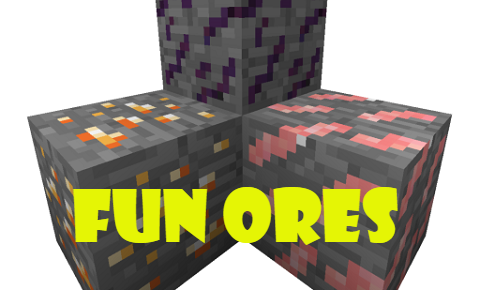 Fun-Ores.png
