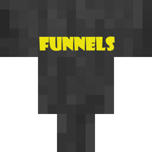Funnels.png