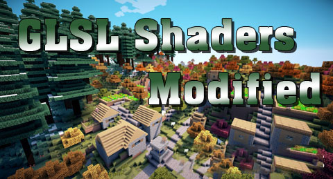 http://img.mod-minecraft.net/Mods/GLSL-Shaders-Modified-Mod.jpg