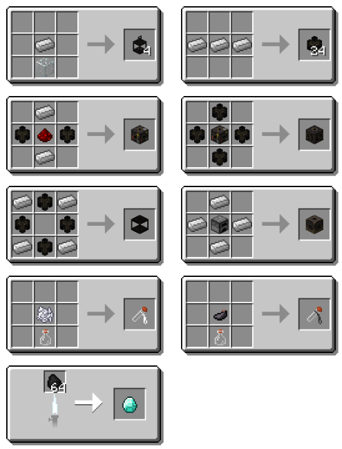 http://img.mod-minecraft.net/Mods/Glenns-Gases-Mod-Recipes.png