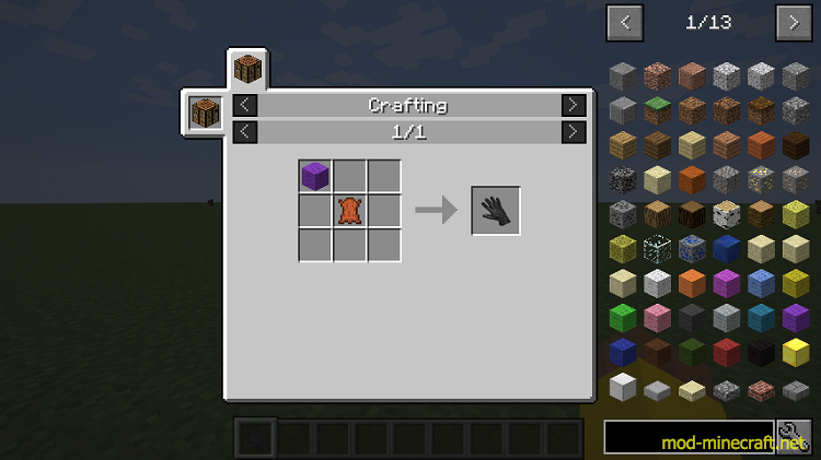 Glove-3.png