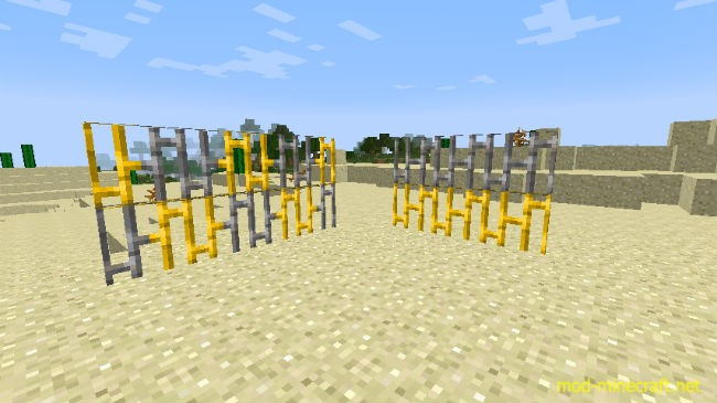 Golden-Bars-Mod-2.jpg