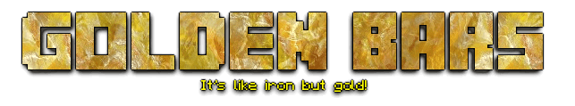 Golden-Bars-Mod.png