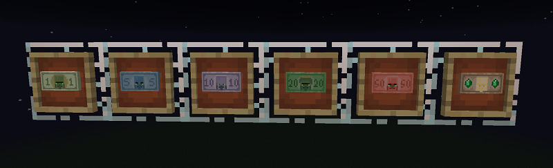 Good-Ol-Currency-1.png