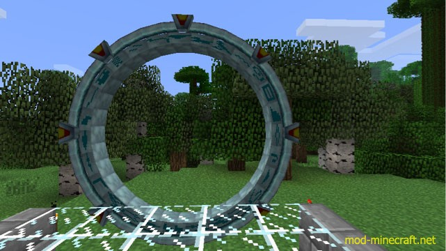 http://img.mod-minecraft.net/Mods/Gregs-SG-Craft-Mod-1.jpg