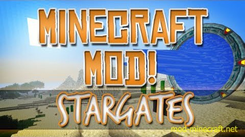 http://img.mod-minecraft.net/Mods/Gregs-SG-Craft-Mod.jpg