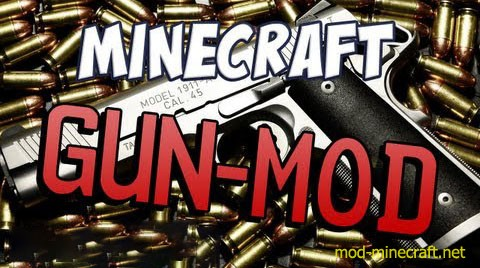 http://img.mod-minecraft.net/Mods/Gun-Customization-Mod.jpg