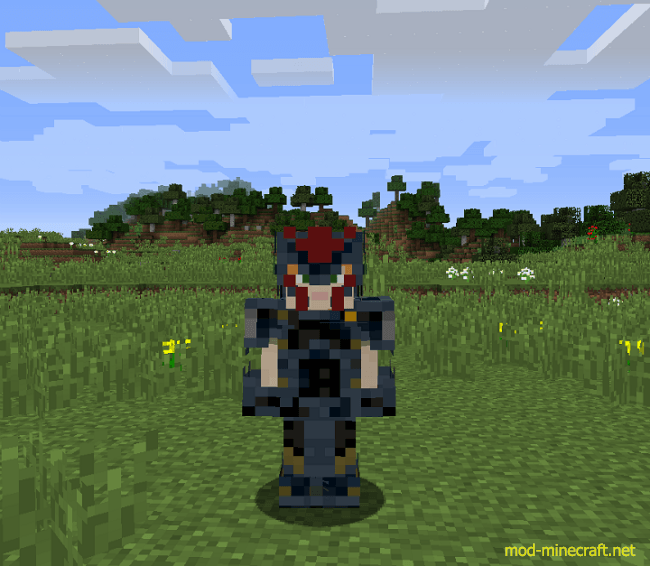 HaloCraft-Mod-by-HassanS6000-4.png