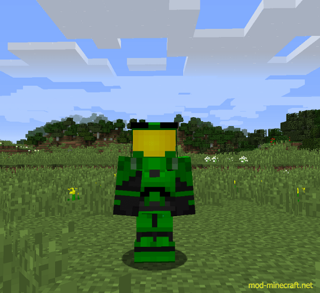 HaloCraft-Mod-by-HassanS6000-5.png