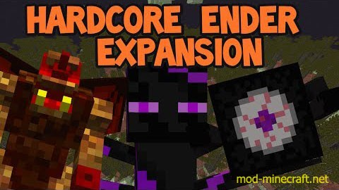 Hardcore-Ender-Expansion-Mod.jpg