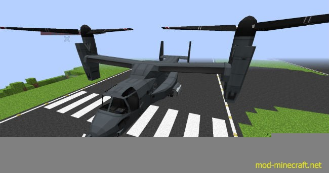 Helicopter-Mod-1.jpg
