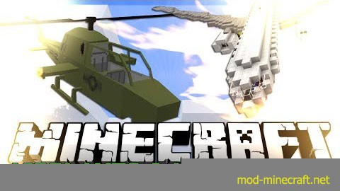 Helicopter-Mod.jpg