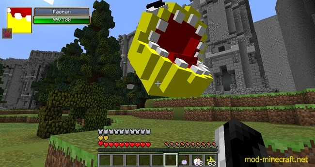 how to install minecraft map pack i downloaded to ps3