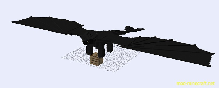 How-To-Train-Your-Minecraft-Dragon-Mod-1.jpg