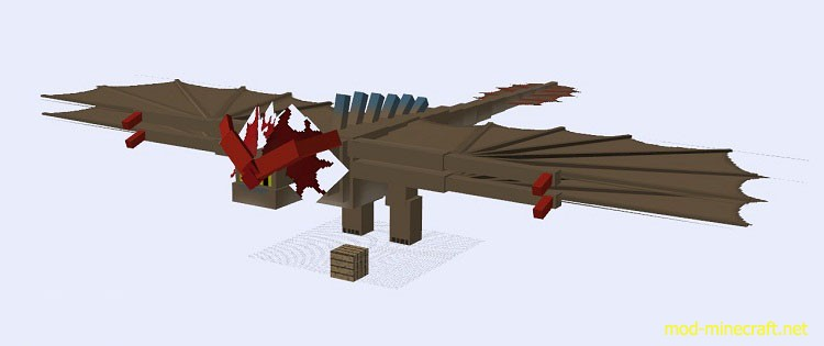 How-To-Train-Your-Minecraft-Dragon-Mod-10.jpg