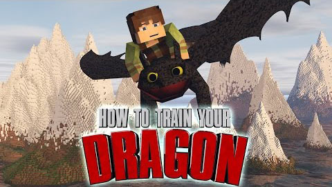 How-To-Train-Your-Minecraft-Dragon-Mod.jpg
