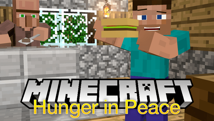 Hunger-in-peace-mod.png