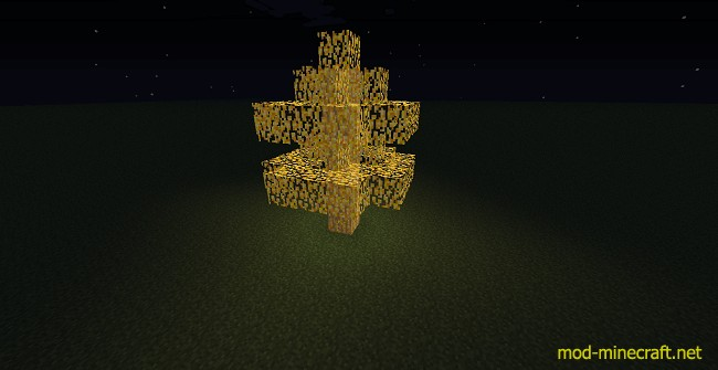 Illuminated-Bows-Mod-4.jpg