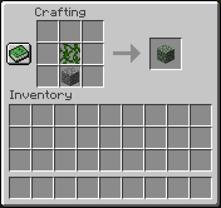 Immersive Recipes mod for minecraft screenshots 05